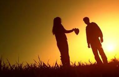 vừa nhận lời, đã từ chối, chia tay, trầm cảm, khó chia sẻ, không thể tiến xa