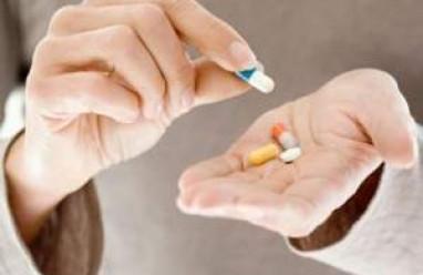 rối loạn cương dương, điều trị rối loạn cương, yếu sinh lý, điều trị, nam khoa, nguyên nhân