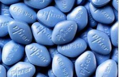 nam giới, nam khoa, viagra, thuốc tăng lực, yếu sinh lý, duy trì quan hệ