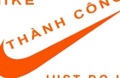 10 nguyên tắc làm nên thành công của Nike được ghi chép nội bộ từ những năm 1970, ngay cả Amazon cũng phải học tập