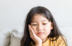 Điểm tựa cho trẻ đặc biệt lúc này là gì?