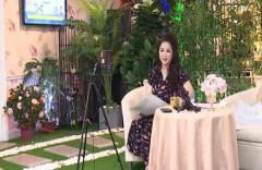 Nữ đại gia Phương Hằng trả lời cực gắt trong livestream tối 19/9 khi bị Công Vinh dọa kiện