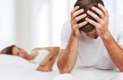 Hội chứng Young: Giãn phế quản, viêm xoang và vô sinh ở nam giới