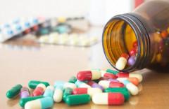 Uống xong thuốc H.p và Amidan bao lâu thì mới được mang thai?