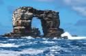 7 địa danh nổi tiếng thế giới đã biến mất mãi mãi