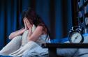 Kỹ năng đối phó với lo lắng căng thẳng quá mức