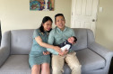 Cô giáo Việt được vinh danh tại giải thưởng danh giá Mỹ