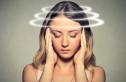 Cảnh báo nhiều bệnh cực nguy hiểm ẩn sau cơn chóng mặt tưởng như bình thường