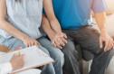 Điểm mặt một số bệnh lây truyền qua đường tình dục gây vô sinh