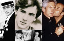 Định mệnh tình yêu 35 năm của Tom Ford và bạn đời đồng giới