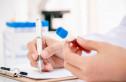 Xét nghiệm HIV sau 51 ngày âm tính liệu có khả quan???