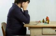 stress khi mang thai, ảnh hưởng của stress khi mang thai, stress ở thai phụ, sự phát triển của thai nhi