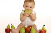 dinh dưỡng cho trẻ 1 – 2 tuổi, thực đơn cho trẻ 1 tuổi, dinh dưỡng cho bé, nhóm chất cần thiết cho trẻ, chất bột, chất béo, chất đạm, vitamin và khoáng chất