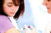 sùi mào gà, virus hpv, tiêm phòng hpv, tác dụng phụ của vắc-xin hpv, đối tượng tiêm hpv, hpv phòng ung thư cổ tử cung, tác dụng của vắc-xin hpv
