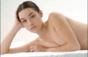 hình thái vú, sinh lý tuyến vú, thay đổi hình thái vú, hình thái vú theo chu kỳ kinh nguyệt, sinh lý tuyến vú khi mang thai, sinh lsy tuyến vú thời kỳ cho con bú, sinh lý tiết sữa