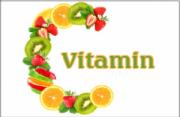 vitamin c liều cao có thể gây dị tật thai nhi, vai trò của vitamin c, bảo vệ thành mạch, sử dụng vitamin c đối với phụ nữ mang thai, hậu quả khi dùng vitamin c quá liều, rối loạn tiêu hóa, xuất huyết dưới da