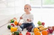 dinh dưỡng cho trẻ 1 tuổi, chế độ ăn của trẻ 1 tuổi, thực đơn dinh dưỡng cho trẻ một tuổi, cách ché biến thức ăn cho trẻ, nhu cầu năng lượng của trẻ
