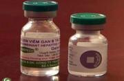 viêm gan b, con đường lây nhiễm viên gan b, biến chứng của viêm gan b, tiêm phòng viêm gan b, lịch tiêm phòng viêm gan b, tính an toàn của vắc- xin viêm gan b, hiệu quả của vắc- xin, các trường hợp không tiêm vắc- xin viêm gan b, tác dụng phụ sau khi tiêm phòng vắc- xin viêm gan b