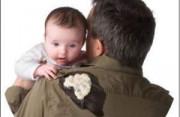 nôn trớ ở trẻ do trào ngược dạ dày thực quản, nguyên nhân trào ngược dạ dày thực quản, triệu chứng trào ngược dạ dày thực quản, triệu chứng tiêu hóa, triệu chứng tai mũi họng và hô hấp, điều trị trào ngược dạ dày thực quản, điều trị trào ngược dạ dày thực quản bằng phương pháp nội khoa, điều trị trào ngược dạ dày thực quản bằng phương phá