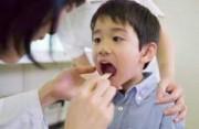 viêm họng, viêm họng ở trẻ nhỏ, viêm họng do vi khuẩn, viêm họng do virus, phòng viêm họng, điều trị viêm họng, biến chứng viêm họng, nguyên nhân viêm họng, viêm họng gây thấp tim