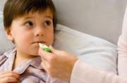 các loại sốt ở trẻ, nguyên nhân sốt ở trẻ, xử trí sốt tại nhà, sốt do nhiễm khuẩn, sốt do vius, chườm nóng