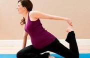 phù nề khi mang bầu, chứng phù nề ở phụ nữ có thai, nguyên nhân phù ở bà bầu, các bài tập giảm phù nề.