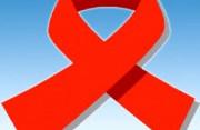 hiv, các đường lây truyền hiv, phòng tránh lây nhiễm hiv, hiv và lây nhiễm, phòng tránh hiv, nguyên tắc sinh hoạt, sống chung với người bị hiv