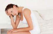 viêm âm đạo do nấm, nấm âm đạo, nguyên nhân nấm âm đạo, triệu chứng nấm âm đạo, điều trị nấm âm đọa, biến chứng nấm âm đạo, phòng bệnh nấm âm đạo