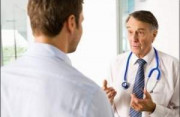 viêm gan b, xét nghiệm, xét nghiệm hbv- adn, kết quả xét nghiệm hbv-adn, ý nghĩa của xét nghiệm hbv-adn, điều trị viêm gan b trên kết quả xét nghiệm hbv-adn