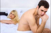 biện pháp tránh thai, xuất tinh ngoài âm đạo, ưu điểm của xuất tinh ngoài âm đạo, biện pháp tránh thai tự nhiên, nhược điểm của xuất tinh ngoài âm đạo, tỷ lệ thành công của biện pháp tránh thai, rối loạn cương dương, rối loạn xuất tinh, mất hứng thứ tình dục