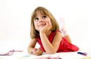 trẻ 1- 6 tuổi, vận động thô, vận động tinh, kỹ năng vận động, phát hiện vận động, kỹ năng vận động theo lứa tuổi