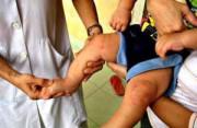 bệnh thường gặp ở trẻ, kiến thức trẻ sơ sinh, trẻ từ 1 đến 6 tuổi, tiêm chủng cho trẻ, kiến thức sức khỏe, chăm sóc trẻ sơ sinh, trẻ sơ sinh