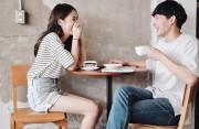 bí kíp yêu, cách để crush chú ý, dấu hiệu chàng đang crush bạn, nhận biết người ấy có yêu thật lòng, cua so tinh yeu