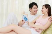 Tình dục hôn nhân, bệnh phụ nữ, dị ứng khi yêu, cua so tinh yeu