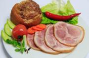 Những thực phẩm dễ gây bệnh ung thư, ung thư, thực phẩm, chất bảo quản, cua so tinh yeu