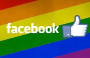 lgbt, đồng tính, công khai, phương tiện truyền thông, cua so tinh yeu