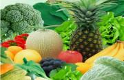 ăn chọn lọc, phòng và trị bệnh, cua so tinh yeu