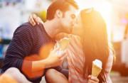 10 cách ứng xử, tình yêu, có thể, bí quyết, cua so tinh yeu