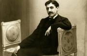 Đồng tính, LGBT, Marcel Proust, cua so tinh yeu