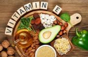 dưỡng chất duy trì bản lĩnh đàn ông, vitamin tốt cho sinh lý nam giới, bản lĩnh đàn ông, cua so tinh yeu