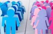 luật chuyển giới, chuyển đổi giới tính, băn khoăn, cua so tinh yeu
