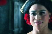 Oscar,Oscar 2020, phim đồng tính, cộng đồng LGBT, Garin Nugroho, cua so tinh yeu