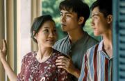 phim điện ảnh, cộng đồng LGBT, cua so tinh yeu