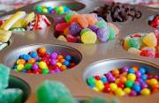 Sử dụng chất làm ngọt nhân tạo có an toàn, chất làm ngọt, nhân tạo, cua so tinh yeu
