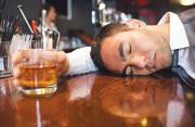 rượu bia, tác hại rượu bia, cua so tinh yeu