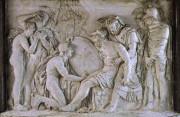 quân đội đồng tính, đồng tính nam, Hy Lạp cổ, quân đội đồng tính Hy Lạp cổ, cua so tinh yeu