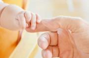 Trẻ em, Bà mẹ, Phụ nữ mang thai, Bú sữa mẹ, Sữa công thức, cua so tinh yeu