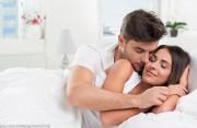 tình dục không hòa hợp, dấu hiệu, chuyện chăn gối vợ chồng, hòa hợp chuyện ấy, cua so tinh yeu