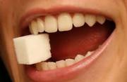 thói quen gây hại cho răng, thói quen xấu, răng miệng, cua so tinh yeu