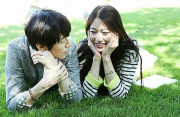 nguyên tắc giúp bạn hạnh phúc, sau cưới, sau khi kết hôn, cua so tinh yeu